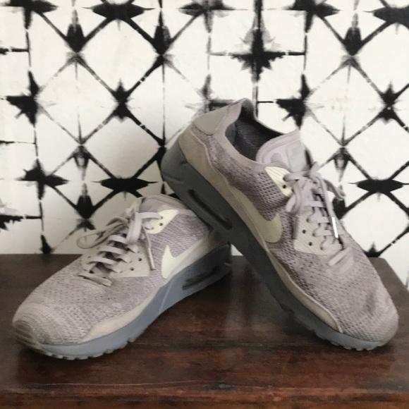Nike Shoes | Nike Air Max 9 Ultra 20